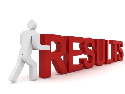 BSEK Karachi Board 10th Result 2014