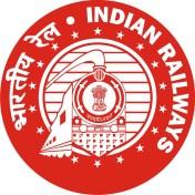 indian-railways recruitment