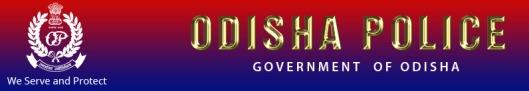 Odisha Police recruitment 2015